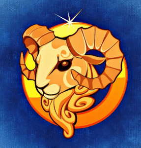 horoskop-baran