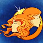 horoskop-blizenci