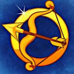 horoskop-strelec