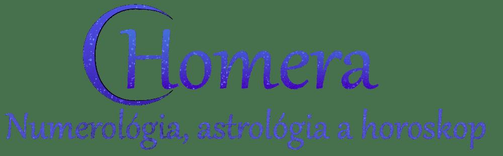 Numerológia, Astrológia, Horoskop