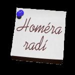 homera-radi