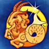 horoskop-kozoroh