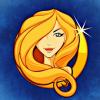 horoskop-panna