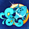 horoskop-vodnar