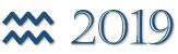 vodnar2019